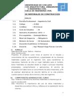 Silabo - Mhpc x Competencias Mat Const 2015-i
