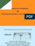 PONTE+ROLANTE