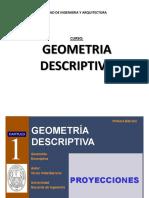 Geometriadescriptiva 150818154637 Lva1 App6892