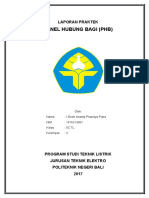 COVER PHB