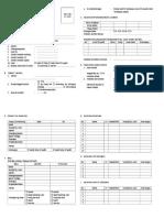 104945259-Buku-Pribadi-Siswa.doc