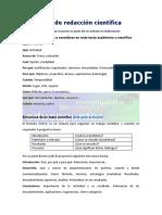 redaccioncientificaresumen.pdf
