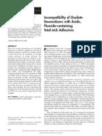 Ph Acido Articulo 3