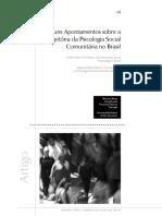 historia psico social.pdf