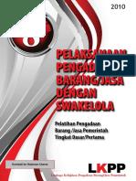 pelaksanaanpengadaanbarangjasadenganswakelola-131230003506-phpapp02.pdf