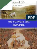 Srimad Bhagavat Gita simplified.pdf
