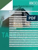 Patricio Castro Evaluacion Semana2