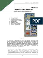 Unidad VIII.pdf