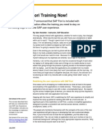SAP Fiori Training.pdf