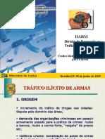 DARM Delgado Dantas