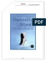 Una Perfecta Desconocida -Danielle Steel-.pdf