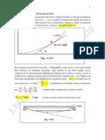 metodo de integracion.pdf