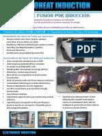 Horno_de_Induccion_-Brochure.pdf