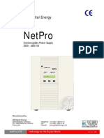 190772060-Netpro-Operation-Manual-2k0-4k0-Va.pdf
