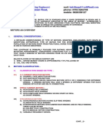 08_overview_motors_ANKale.pdf