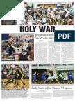 022616 Holy War