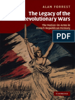 [Alan Forrest] the Legacy of the French Revolution(BookSee.org)