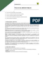 DereAdministrativo-I-7.pdf