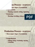 2. Process 062606