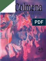 Guía Para Facilitar La Correcta Elaboración de Proyectos de Investigación en Ciencias Sociales y Humanidades