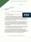 JUNE6mayrand PDF