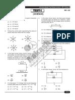 Aiatsjr1017t01 Solution