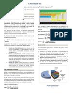 Indicador OEE.pdf