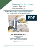 Reporte Concreto Compac PDF