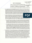 June 24 Stamped PDF