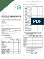 Appendix D -- Questionnaire PDF