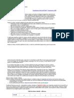 Grilele de Evaluare Criterială Şi Ghidurile de Notare (1)