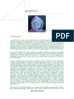 lacerta2.pdf