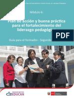 Guía Plan de accción Fasciculo 2.pdf