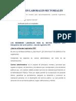 Regímenes Laborales Sectoriale1 (Autoguardado)