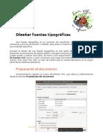 Crear_tipografias_con_el_gestor_de_fuentes_SVG_de_Inkscape.pdf