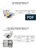 Fiber Optic Distribution Box.pdf