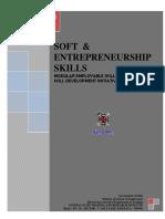 SoftEntrpreneurshipSkills