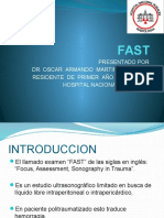 138441332-FAST-Presentacion-2.pptx