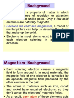 ic4.pdf