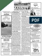 Merritt Morning Market 2958 - January 18