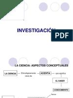 InvestigaciónB1