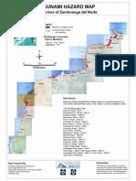 zamboanga del norte.pdf