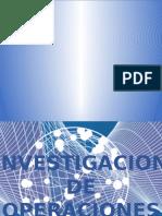 UNIDAD 1 - PROGRAMACIÓN LINEAL.pptx