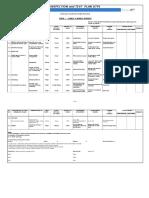 I0216-PZ-QAM-ITP-JCI-0002(A) ITP for cabling works.xls