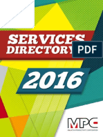 MPC Services Directory 2016 2(1)