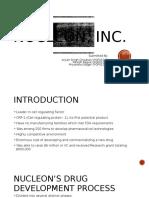 Nucleon_Case Recommendation.pptx