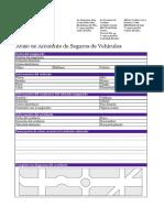 Formulario Vehiculos Edit PDF Chubb