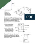 Sensor Boards LDR