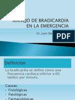 Bradiarritmias Gomez.pdf 1690060722