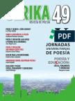 Ulrika 49
